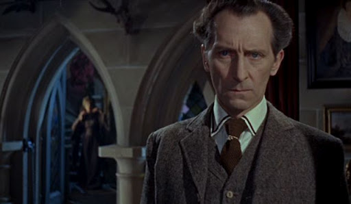 peter cushing dr whopeter cushing star wars, peter cushing imdb, peter cushing dr who, peter cushing sherlock holmes, peter cushing dracula, peter cushing frankenstein, peter cushing christopher lee, peter cushing height, peter cushing top secret, peter cushing net worth, peter cushing rogue one, peter cushing lives in whitstable, peter cushing hammer films, peter cushing attorney, peter cushing vampire movies, peter cushing movies youtube, peter cushing tardis, peter cushing interview, peter cushing vincent price, peter cushing doctor who canon