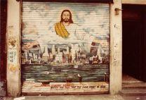 MANHATTAN 1980