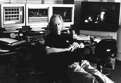 JOHN CARPENTER: THE 1996 INTERVIEW