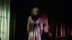 I tre volti della paura (aka Black Sabbath) (1963)