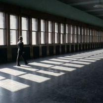 Il conformista (aka The Conformist) (1970)