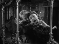 Dead of Night (1945)