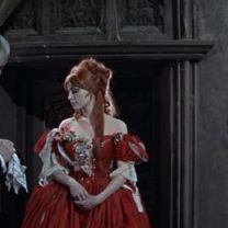Dance of the Vampires (aka The Fearless Vampire Killers) (1967)