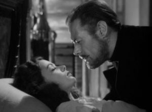 The Ghost and Mrs Muir (1947)
