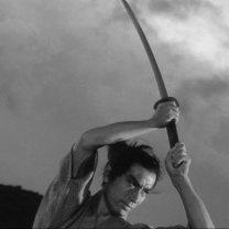 Seppuku (aka Harakiri) (1962)