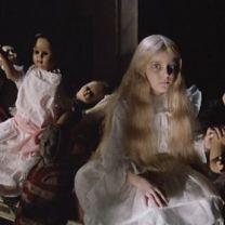 Operazione paura (aka Kill, Baby... Kill!) (1966)