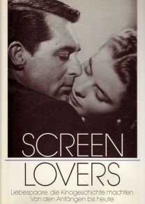 ScreenLoversDE