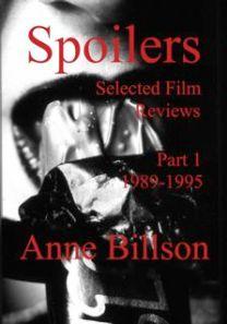 spoilers 89-95 copy