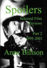 spoilers 95-01 copy[1]