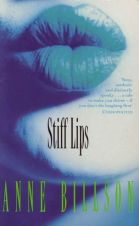 StiffLips