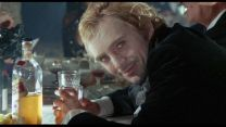 Histoires Extraordinaires (aka Spirits of the Dead) (Fellini segment) (1968)