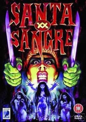 Santa-Sangre-dvd[1]