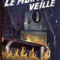 108LeMortVeille