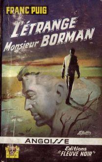 71LetrangemonsieurBorman