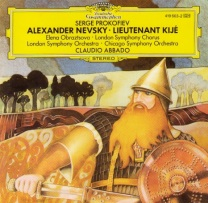 alexandernevsky