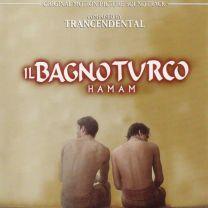 bagnoturco