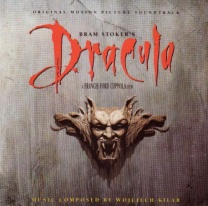 bramstokersdracula