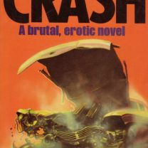 fictioncrash