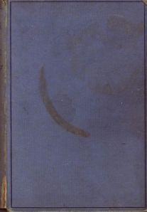 fictiongreen01