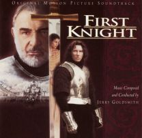 firstknight_2