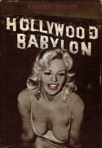 hollywoodbabylon
