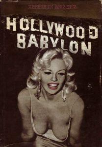 hollywoodbabylon