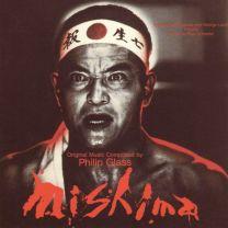 mishima_2
