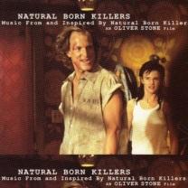 naturalbornkillers