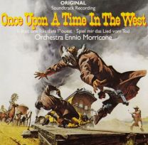 onceuponatimeinthewest_2