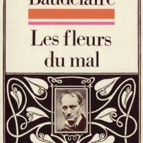 poembaudelaire