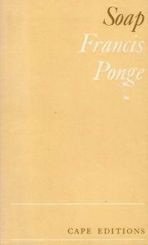 poemcapeponge
