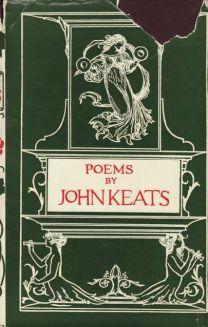 poemkeats