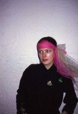 scarf head 001