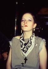 stripes1981
