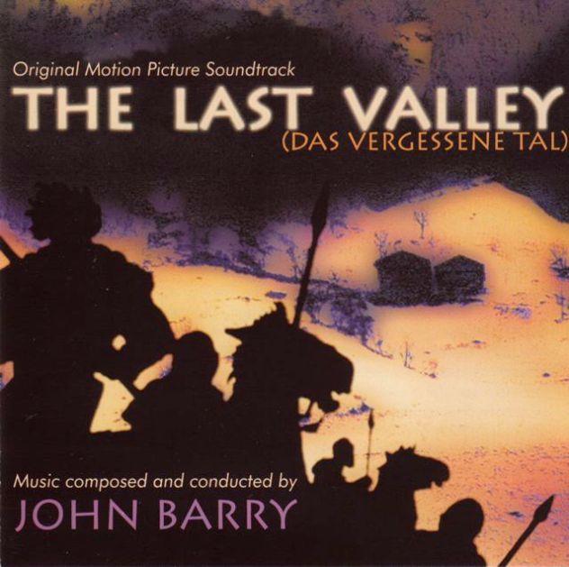 thelastvalley