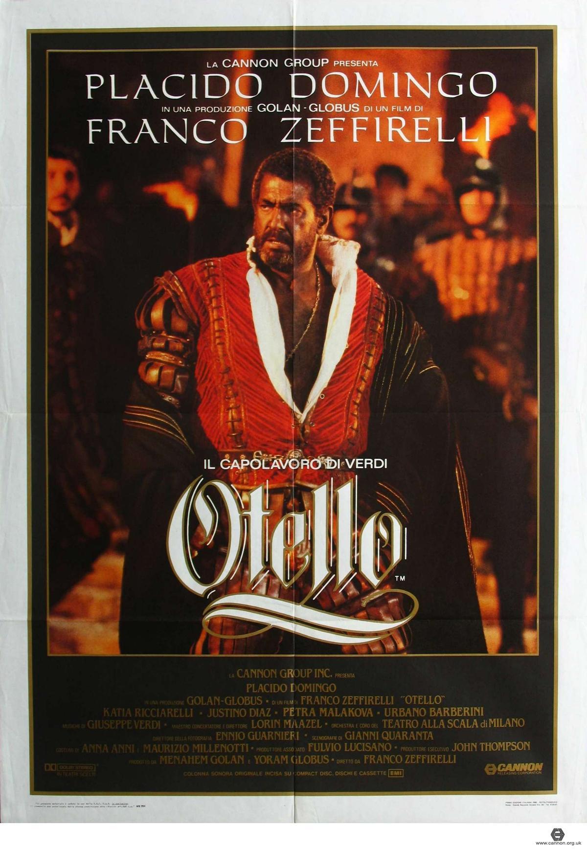 otello-1986-italy-poster.jpg