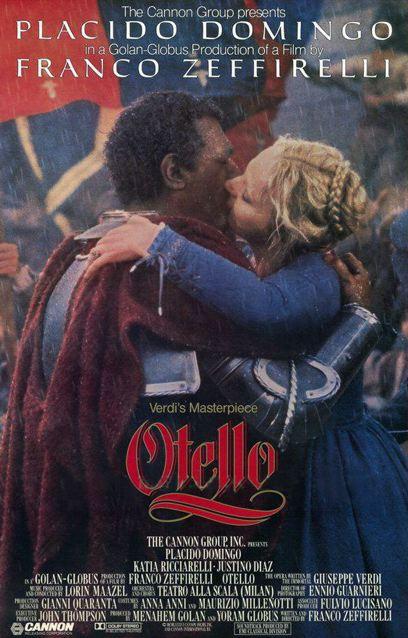 Otello (1986)_2