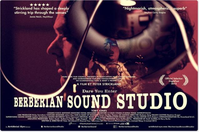 1-Bernerian-Sound-Studio-poster 2