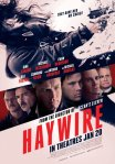 haywire-posters 2