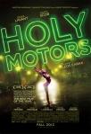holymotors 2