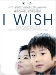 i-wish-movie-poster 2