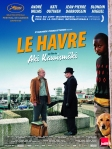 le-havre 2