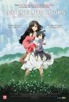 Les-Enfants-Loups-Ame-et-Yuki_reference 2