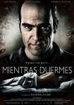 mientras_duermes_poster 2