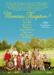 moonrise-kingdom-international-poster 2