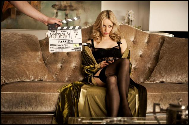 Rachel-McAdams-on-the-set-of-Passion-2013-Movie-Image