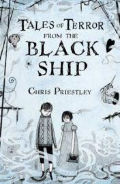black-ship