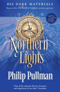 his-dark-materials-northern-lights