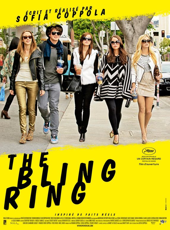 The-Bling-Ring-poster-940w