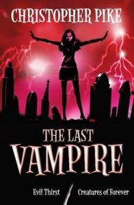 the-last-vampire